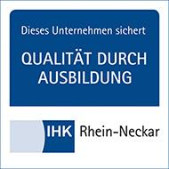 IHK-Qualitatssiegel-Qualitaet-durch-Ausbildung
